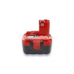 Reparacion de baterias de herramientas